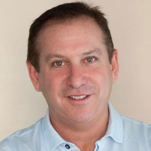 Kevin Bander