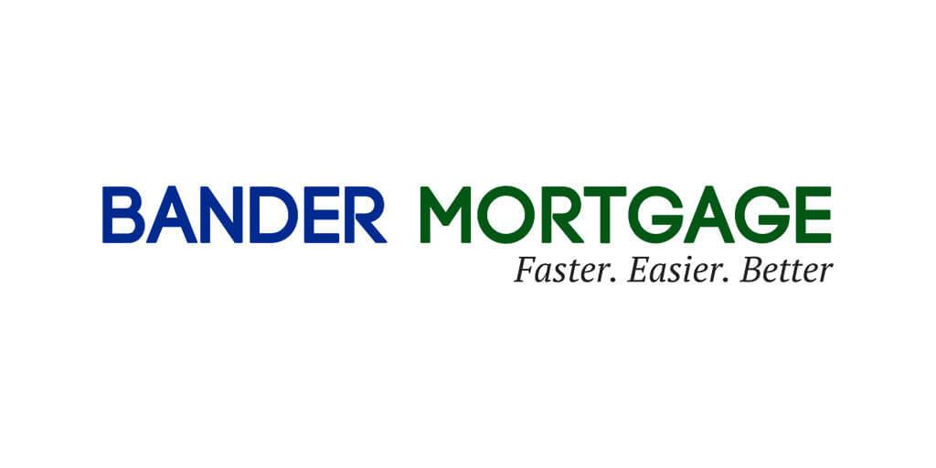 Bander Mortgage, Inc.